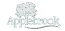 applebrook