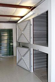 Boat Storage RV Storage u0026 More & Storage Unit at Out Ou0027 Space Storage