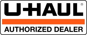 UHaul Trucks Pensacola, FL